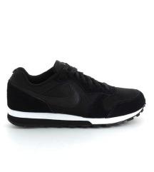 Nove original Nike Runner crne tenisice