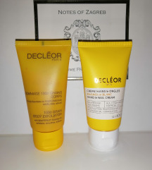 DECLEOR Neroli&Bergamot Novo