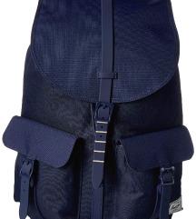 Herschel Supply Dawson ruksak