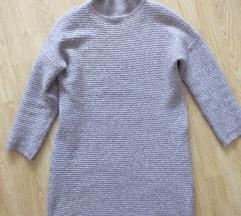 Amisu topla haljina