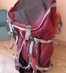 Torba za planinarenje, 50 L