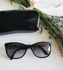 CHANEL Cat Eye sunčane naočale 😎