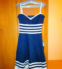 Zvono haljina