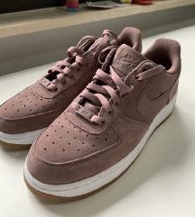 NOVE Nike tenisice 40