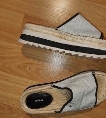 Replay papuče 37