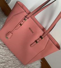Guess torba nova SNIŽENO! 500 KN!!