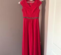 Svečana haljina Orsay