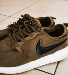 Nike Run 38