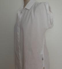 Timberland lan / pamuk bluza košulja