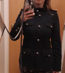 Marella mornarski kaput
