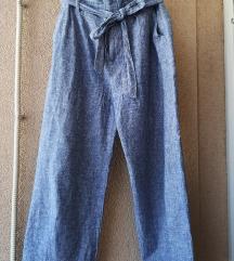 Culotte hlače