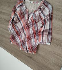 Tom Tailor košulja/bluza