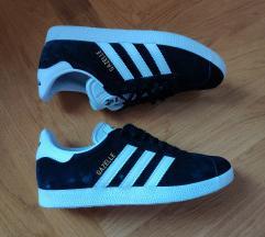 Adidas Gazelle tenisice