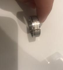 Celicni prsten Novi