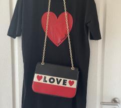 Love Moschino torba - GRATIS PT