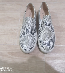Josh cipele