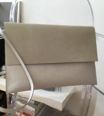 NOVA Guliver pismo-torbica