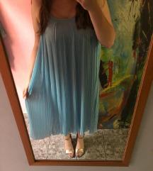 Zara haljina S-M
