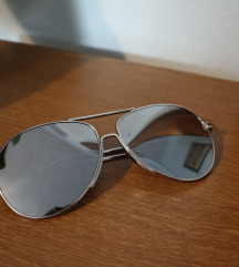 Aviator pilotske sunčane naočale unisex