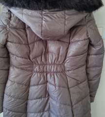 Orsay, jakna 42 REZERVIRANA