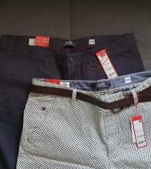 S'oliver muške kratke hlače s etiketom XL