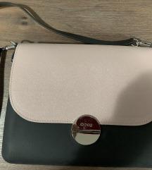 Bag torba