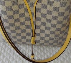 Louis Vuitton Neonoe