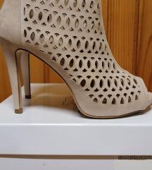 Cipele-sandale