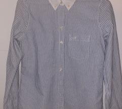 Abercrombie & Fitch košulja