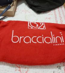 Braccialini torbica