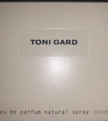 Toni Gard edp