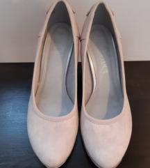 S. Oliver cipele br. 38