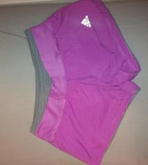 Adidas kratke hlače