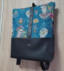 Novi Simone Design ruksak-Frida