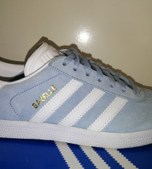 Adidas gazelice