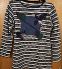 Unikatna majica Ana Kraš 42- RASPRODAJA!