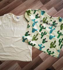 🎀 Lot majica