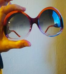 Rezervirane do 5.2.! Balenciaga naočale