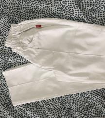 Radna uniforma - hlače