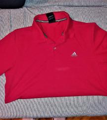 Adidas majica-L