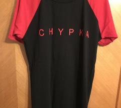 CHYPKA tunika / majica S / M