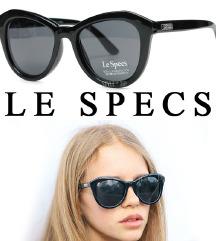 Le specs sunčane naočale