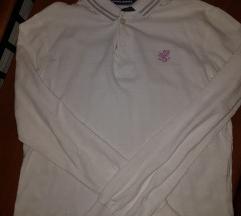 Original Marines polo shirt 14