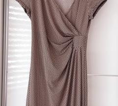 Promod haljina na točkice