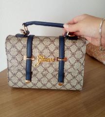 GUESS posebna torbica