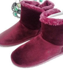 S.Oliver ženske čizme, br. 41