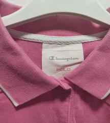 Vintage Champion polo majica