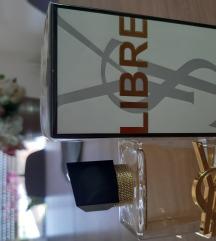 Libre parfem