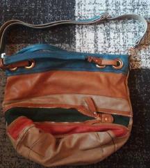 šarena torba