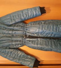 Diesel jakna kaput